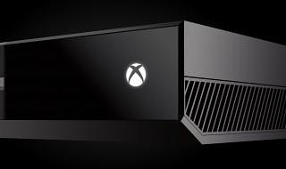 Los primeros integrantes del programa de desarrolladores de Xbox One, ID@Xbox