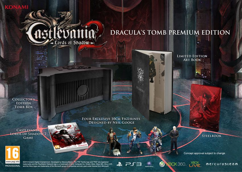 1383231529-lords-of-shadow-2-draculas-tomb-premium-edition