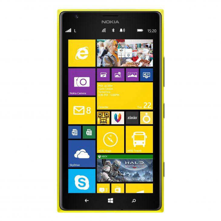 700-nokia_lumia_1520_yellow-1