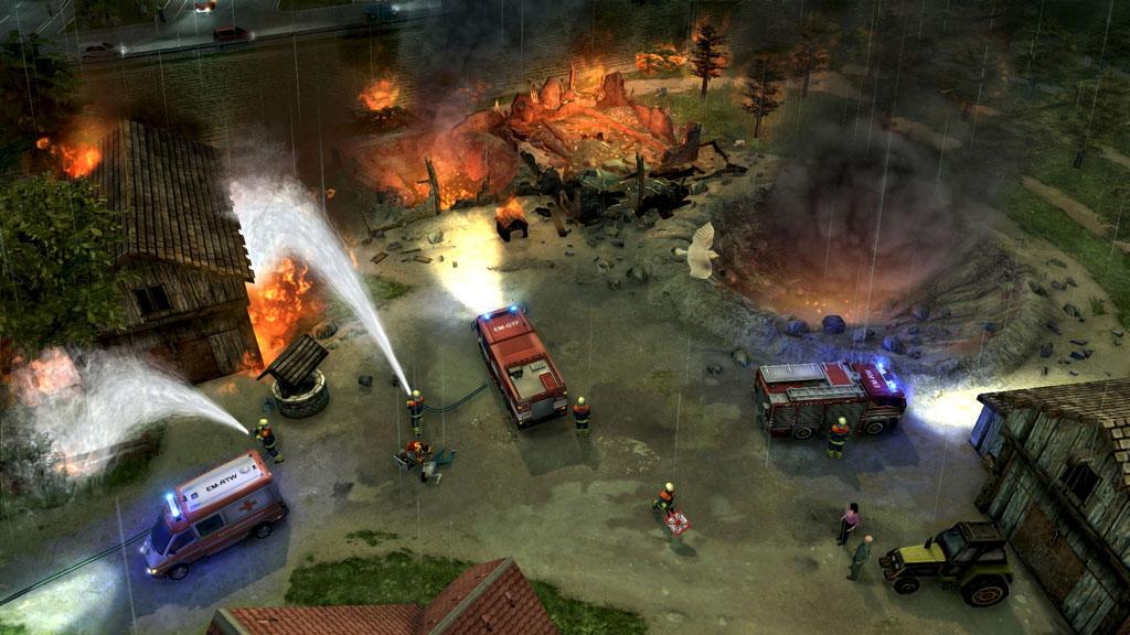 Emergency2014_m02_screenshot_07_VillageCatastrophy