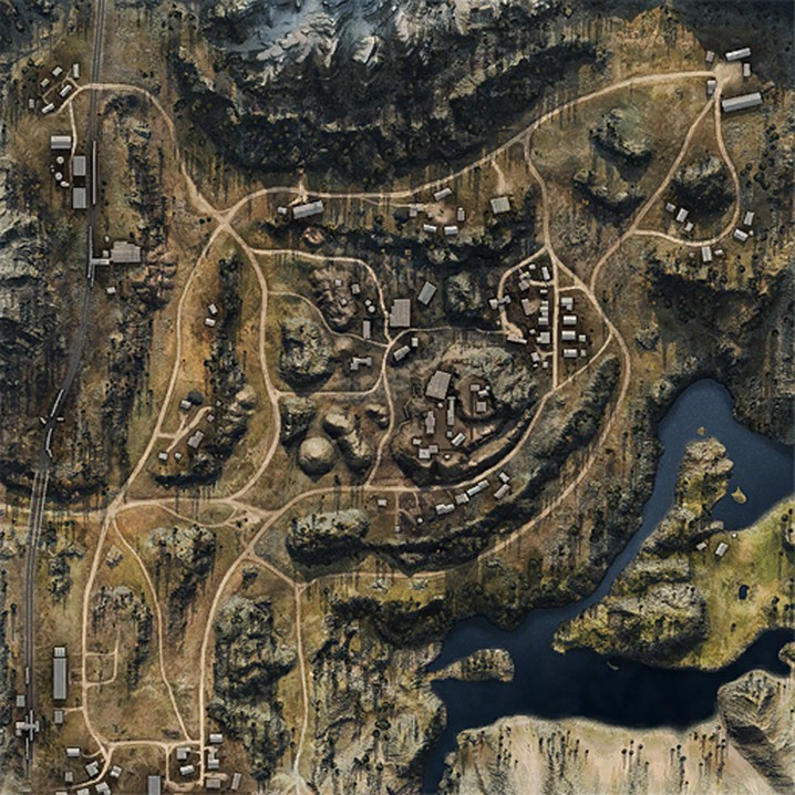 WoT_Screens_Minimap_North_America