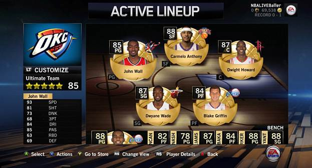 live-ultimate-team-4