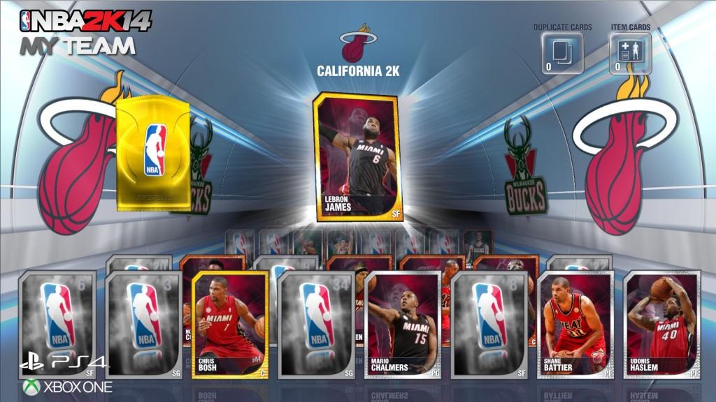 NBA2K14_NextGen_MyTEAM_1