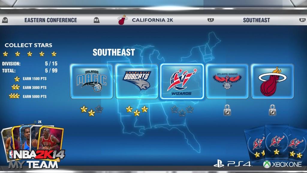 NBA2K14_NextGen_MyTEAM_3