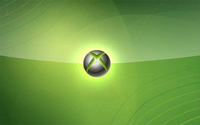Xenia, proyecto de emulador de Xbox 360 para PC