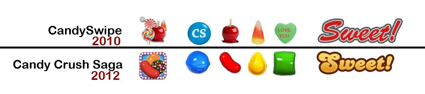 gamezebo-CandySwipe-CandyCrushSaga