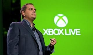 Marc Whitten, jefe de producto de Xbox, se va de Microsoft
