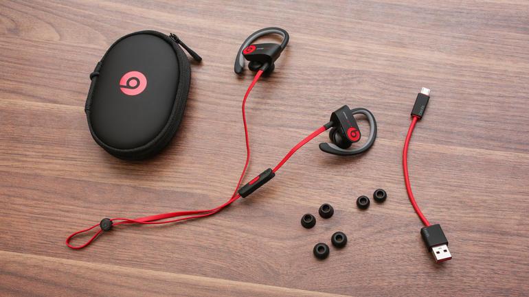 beats-powerbeats-2-wireless-product-photos09