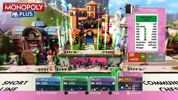 MonopolyPlus_Celebration_DEF_618x348