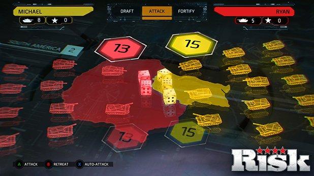 Risk_Attack-tanks_DEF_618x348