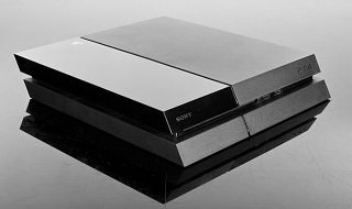 Publicado el firmware 1.76 de PS4