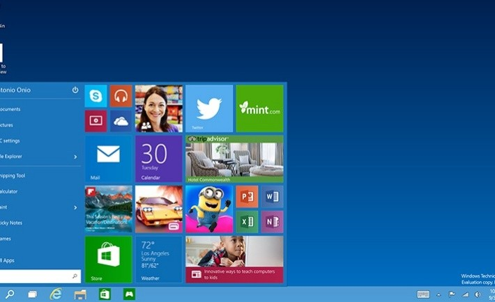 Tech-Preview_Start-menu