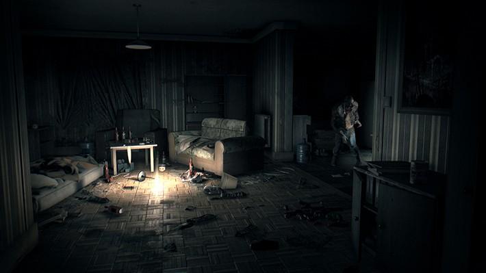 Dying_Light_Screenshot_08