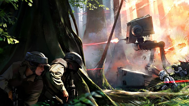 1426785087-star-wars-battlefront-concept-art