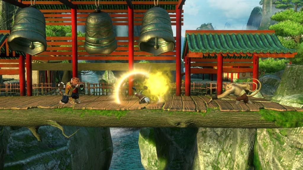 Kung_Fu_Panda__Tournament_of_Awesomeness_20150326193216_1430731231