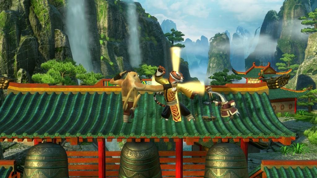 Kung_Fu_Panda__Tournament_of_Awesomeness_20150326193411_1430731231