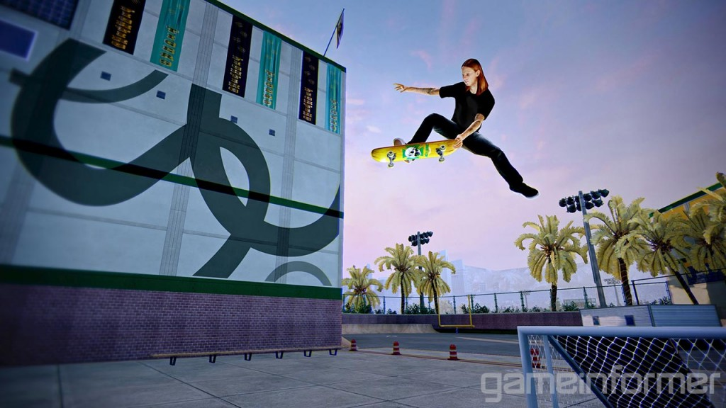 thps5_school_riley_benihana_copy