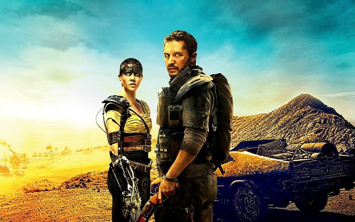 Crítica-Mad-Max-Fury-Road-6