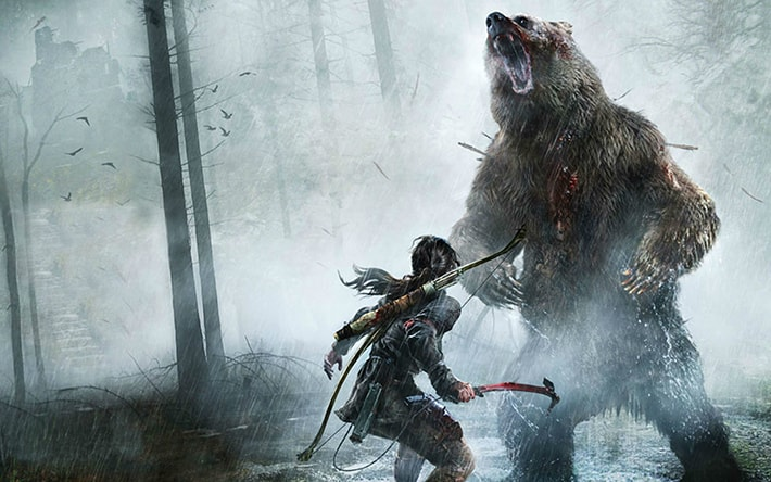 Rise-of-The-Tomb-Raider-2015-Game