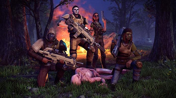 XCOM2_ResistanceWarriors