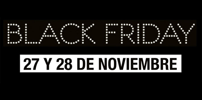 black-friday-fnac