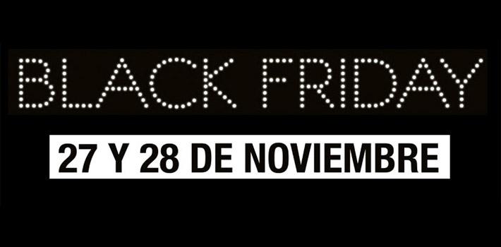 black-friday-fnac