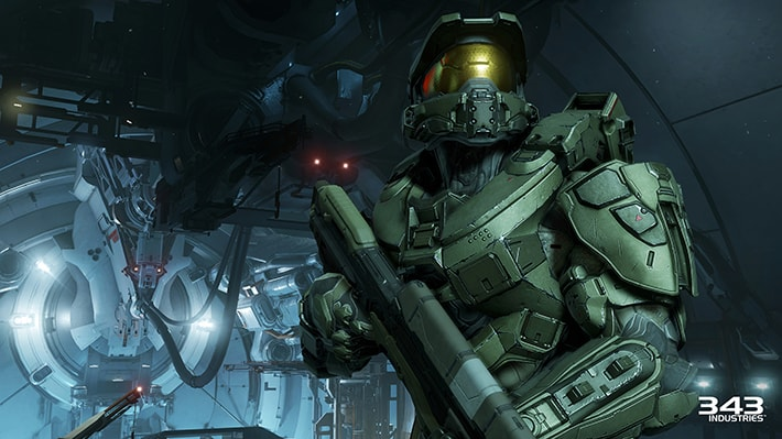 h5-guardians-blue-team-master-chief-hero-finisher-jpg1