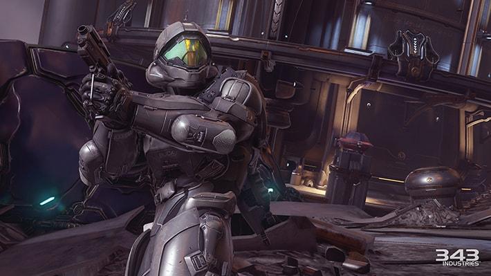 h5-guardians-campaign-battle-of-sunaion-buck-lookup-jpg1