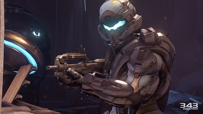 h5-guardians-campaign-battle-of-sunaion-locke-hunting-jpg1
