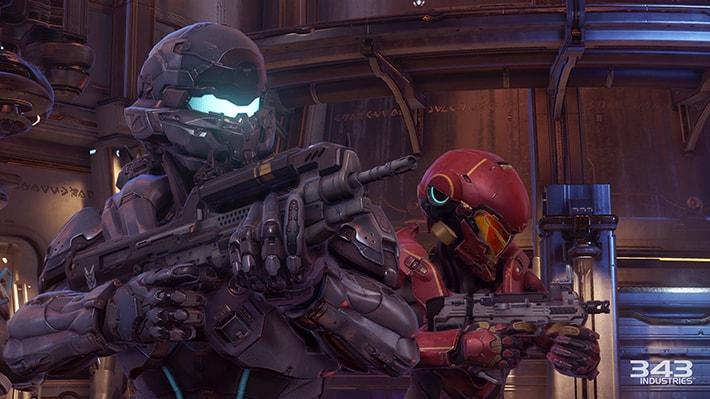 h5-guardians-campaign-battle-of-sunaion-locke-support-jpg1