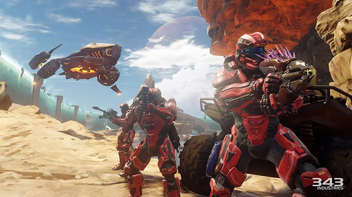 h5-guardians-warzone-arc-combined-arms-jpg1