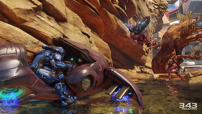 h5-guardians-warzone-arc-ghost-ride-jpg1