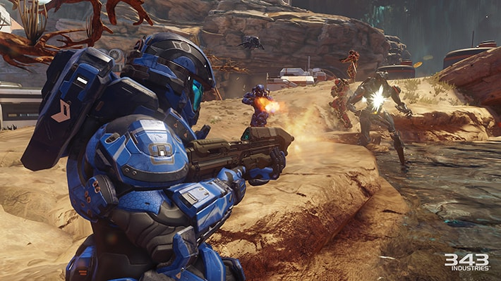 h5-guardians-warzone-arc-party-time-jpg1