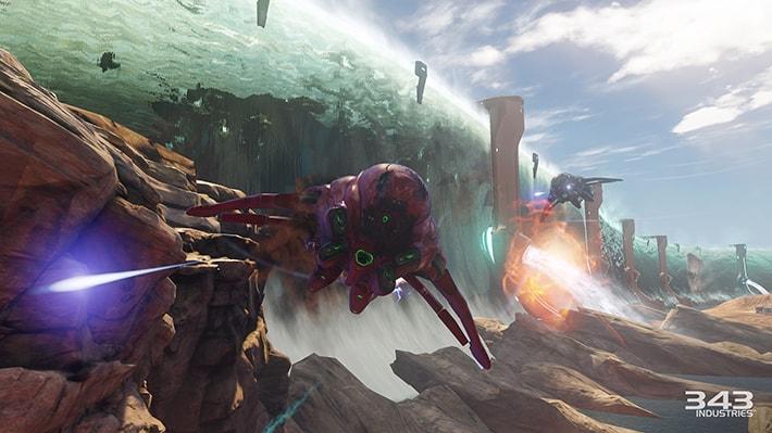 h5-guardians-warzone-arc-water-wall-jpg1