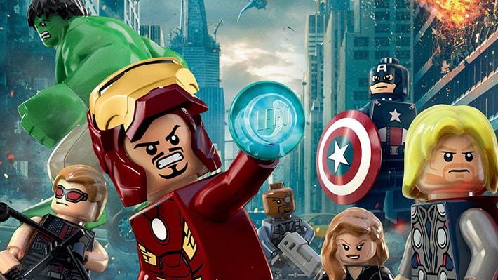 lego-marvels-avengers-nintendo-3ds-pc-playstation-3-playstation-4-ps-vita-wii-u-xbox-360_252069