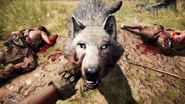 FCP_Screenshot_Pet_Wolf_233270