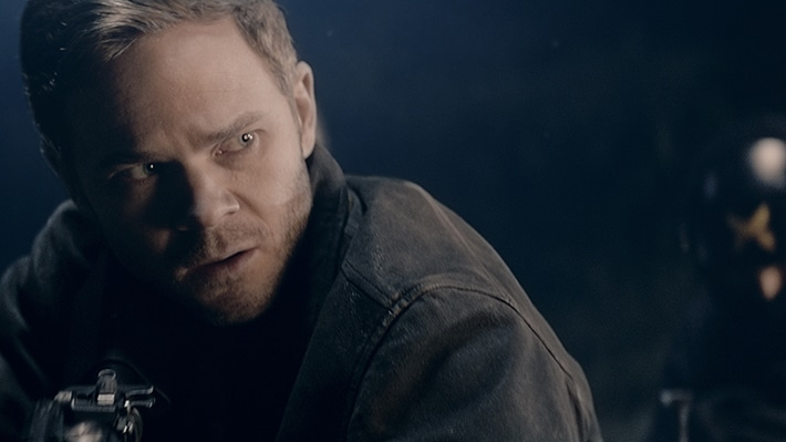 Quantum-Break-Cemetery-Trailer-Jack-Joyce-No-Words