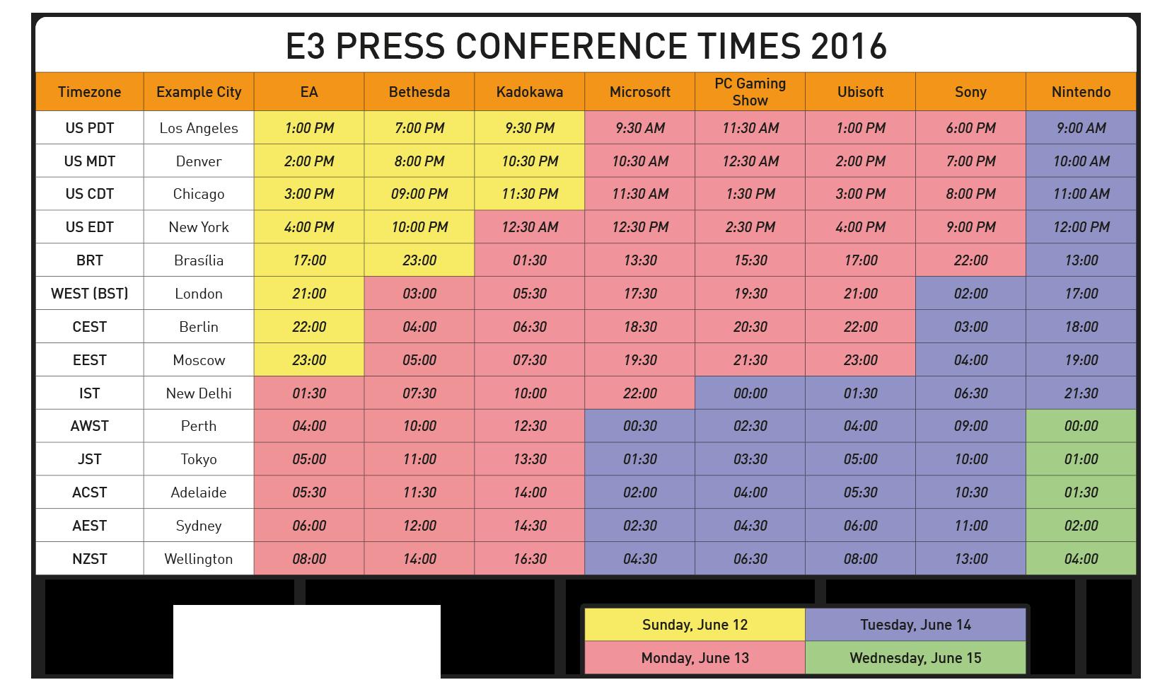 1465521459-time-table-e3-2016