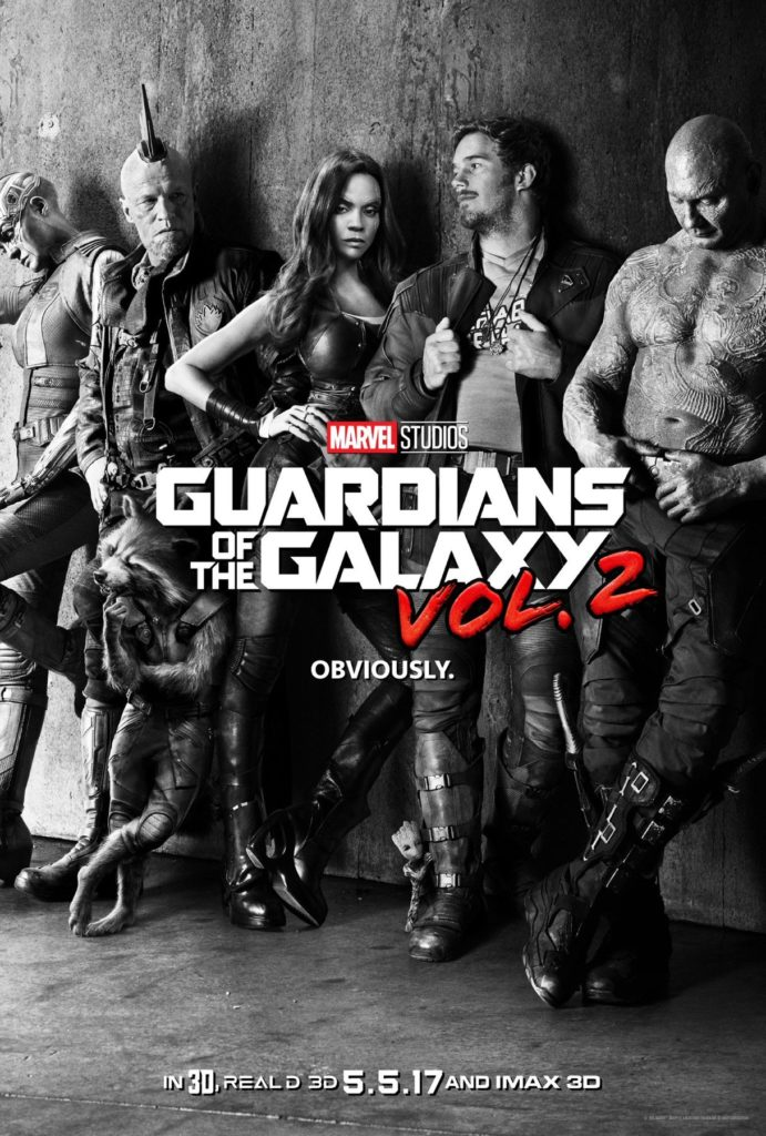 guardians-2-poster
