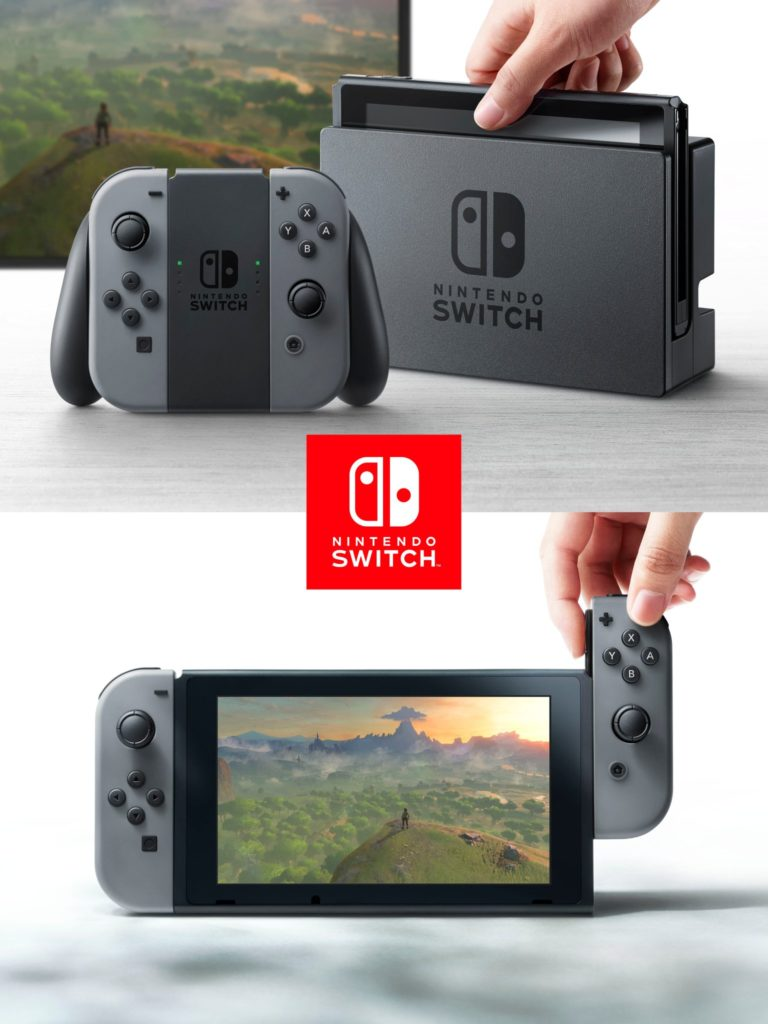 switch-all