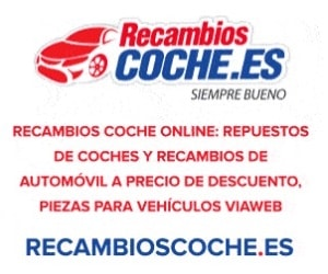 recambioscoche.es