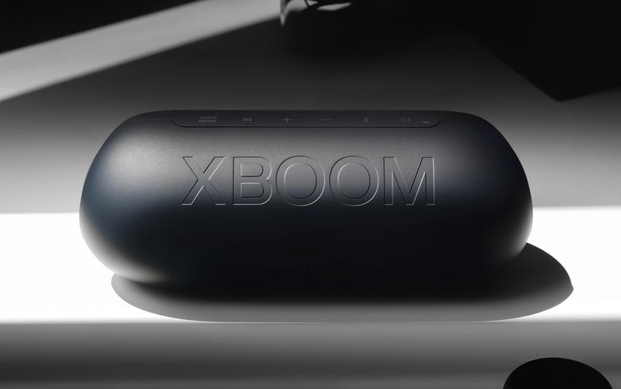 Xboom Go - Meridian